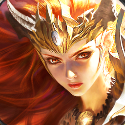 League of Angels codes - Google+