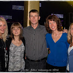 2014.10.04 SEB Tartu Nelikuritus 2014 hooaja lopetamine - AS20141004T3LM_0969S.JPG