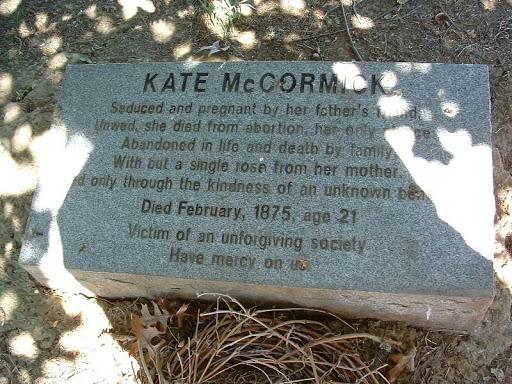 kate-mccormick-grave1