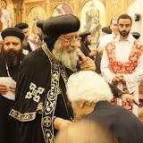 H.H Pope Tawadros II Visit (4th Album) - _MG_0751.JPG