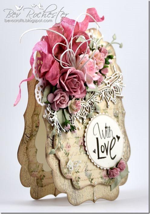 bev-rochester-whimy-digi-fresh-rose-&-lovely-sentiments3