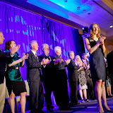 2014 Business Hall of Fame, Collier County - DSCF8265.jpg