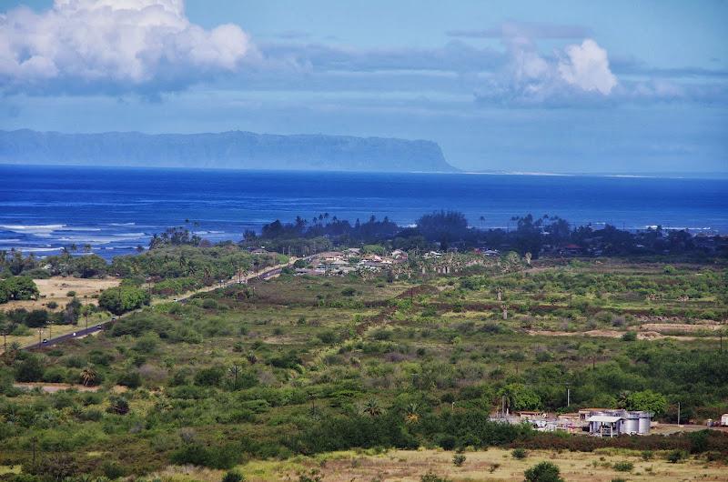 06-28-13 Na Pali Coast - IMGP9891.JPG