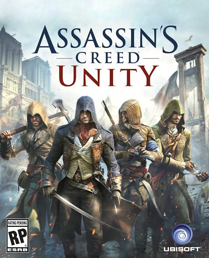 assassin_s_creed_unity_cover_PC_PL