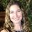 Carla Swiryn's profile photo