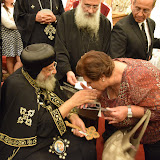 H.H Pope Tawadros II Visit (2nd Album) - DSC_0071%2B%25282%2529.JPG