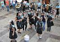 vaquillas santa ana 2011 106.JPG
