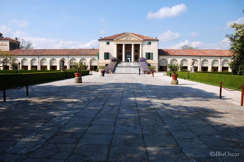 Villa Emo 04