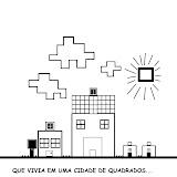 pág2.jpg