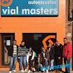 autoescuelas-vial-masters-curso-intensivo.jpg