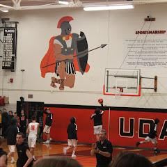 Varsity Boys Basketball- UDA VS. Halifax 11/12 (Kaitlyn Hertzler) - IMG_7443.JPG