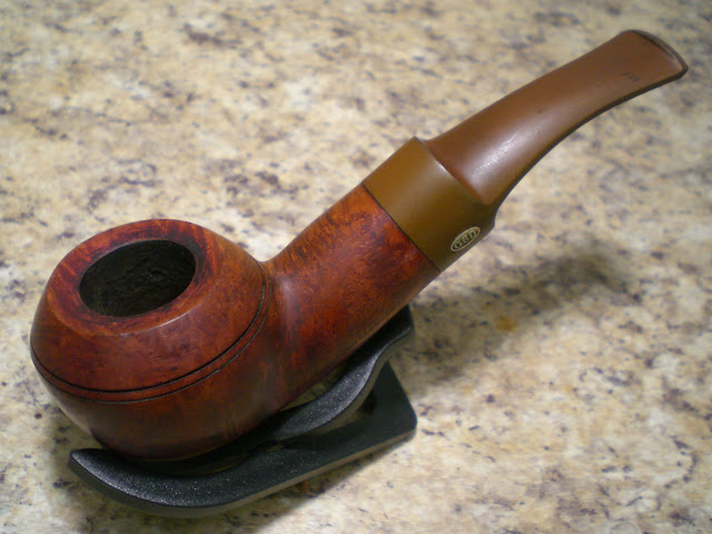 GBD 9438 New Standard Restoration GBD_9438_New_Standard_Before