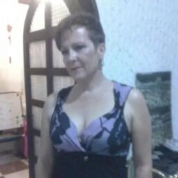 Delia  Rivero