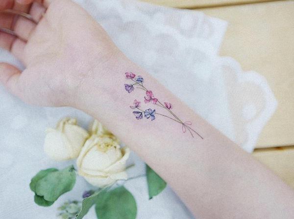 essas_pequenas_flores