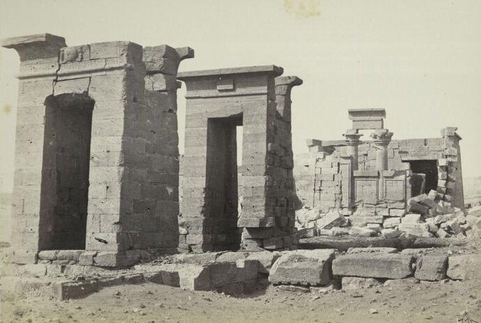 templo-debod-egipto-madrid-cultura-visitas-con-niños-ocio-familia