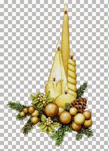 Christmas Holiday Candles4_vsc.jpg