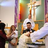 Baptism Kora - IMG_8521.JPG