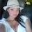 doris rivero garcia's profile photo