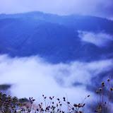 Mysterious Slovenia - Vika-24.jpg