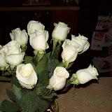 Bouquets - 101_6048.JPG
