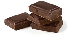 Dark-Chocolate-Improve-blood circulation-Mystylespots