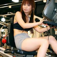 [DGC] 2008.02 - No.543 - Shoko Nakagawa (中川翔子) 018.jpg