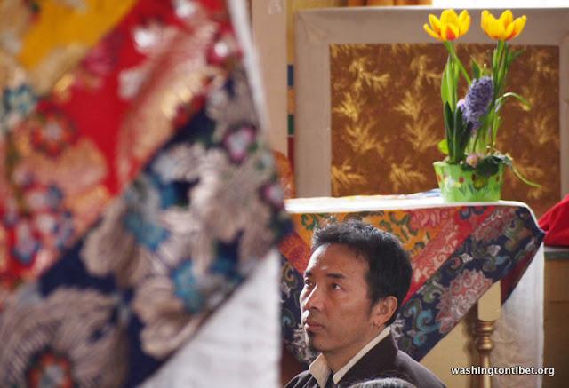 Losar Tibetan New Year - Water Snake Year 2140 - 08-ccP2110137%2BB96.jpg