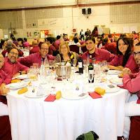 Sopar Diada Castellers de Lleida  15-11-14 - IMG_6891.JPG