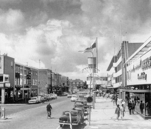 1970 ca Beatrixstraat 1.jpg