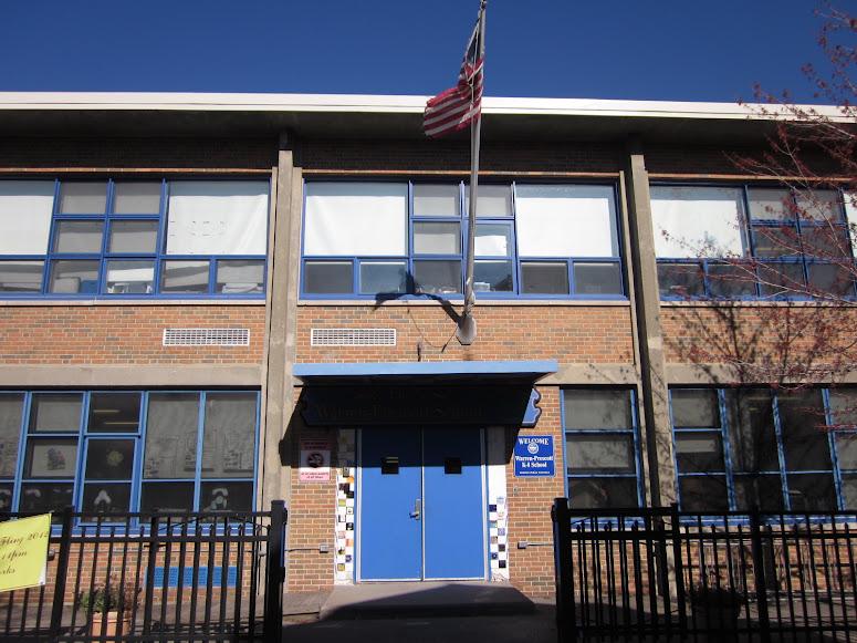 School Listings Warren Prescott K 8 School