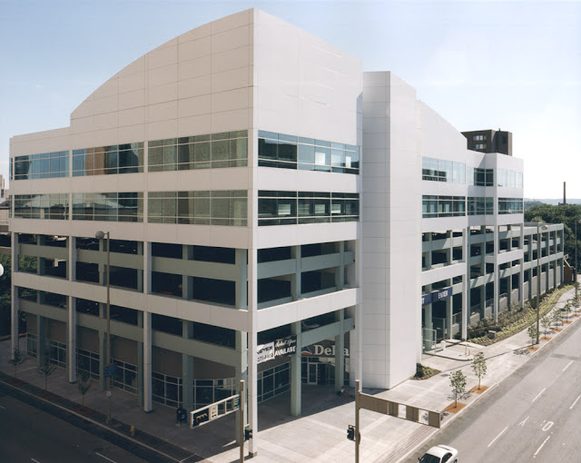 Coverage Area - Neyer Cincinnati Property Management