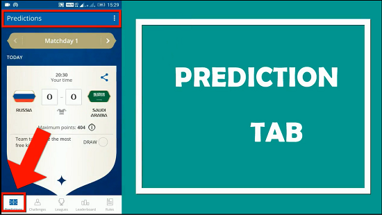 prediction-tab-fifa-world-cup-predictor-android-app-2018