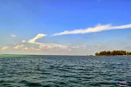explore-pulau-pramuka-nk-15-16-06-2013-032