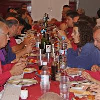 Matinades Gralleres 26-09-10 - 20100926_560_Matinades_Festa_Major.jpg