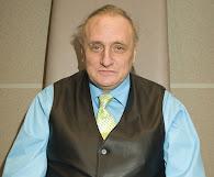 Richard Bandler Psychologist 2