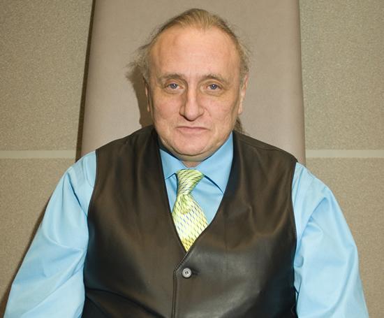 Richard Bandler Psychologist 2, Richard Bandler