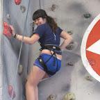 Eskalada DBH2B 2012-04-26 022.jpg
