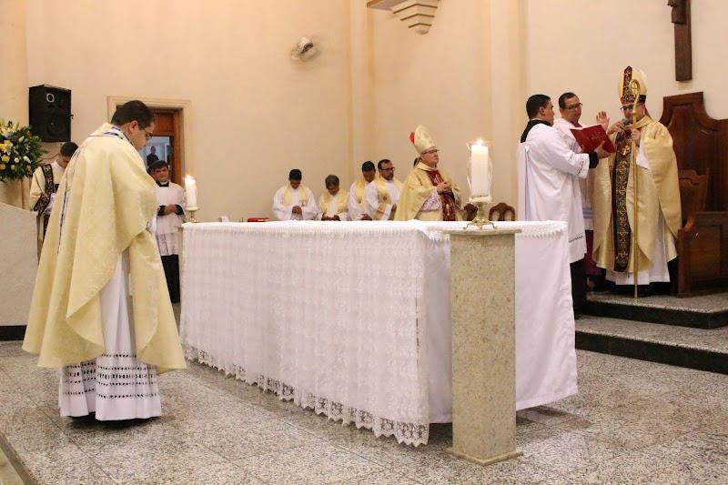 Ordenacao Pe. Joao Batista Correa (129)