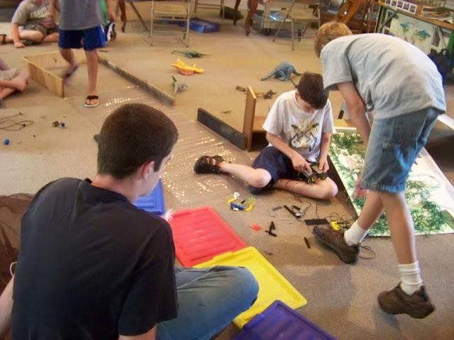 2011 Robotics Program - 100_2176.jpg