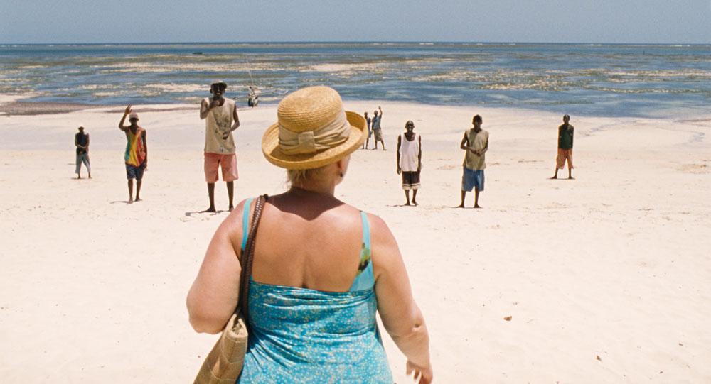 Ταχύτητα dating στην παραλία της Βιρτζίνια το Σάφορντ dating