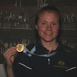 Tamar Aussie Rep Ingrid Fenger.jpg