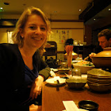 2014 Japan - Dag 4 - danique-DSCN5701.jpg