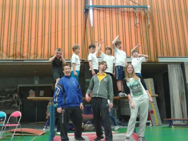 Gymnastiekcompetitie Denekamp 2014 - IMG-20140208-WA0011.jpg