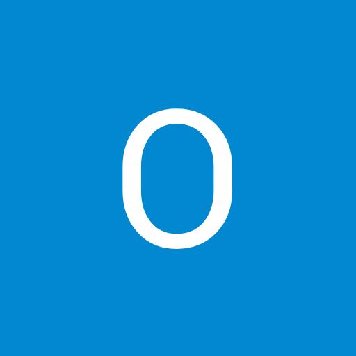 user Olu Awani apkdeer profile image
