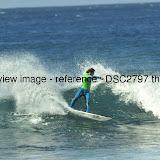 _DSC2797.thumb.jpg