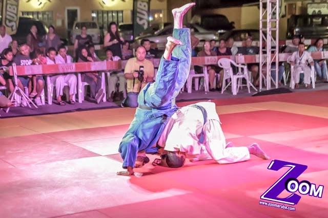 Subway Judo Challenge 2015 by Alberto Klaber - Image_14.jpg