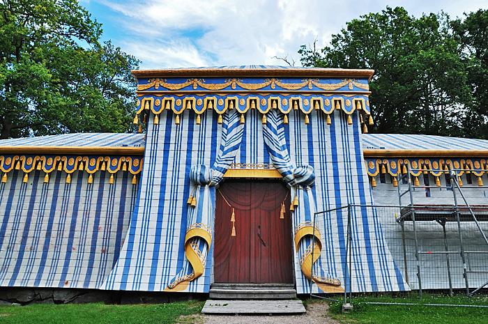Drottningholm09.JPG