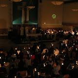 Easter Vigil 2016 - IMG_0530.JPG