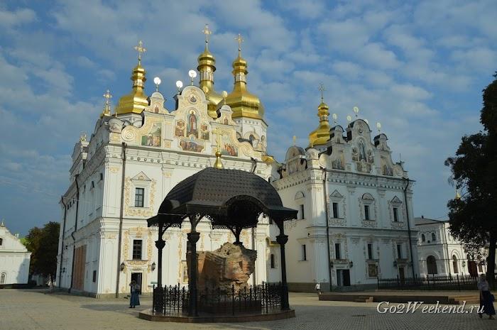 Kiev-Pecherskaya-lavra-37.jpg