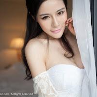 [XiuRen] 2014.01.31 NO.0096 nancy小姿 0046.jpg